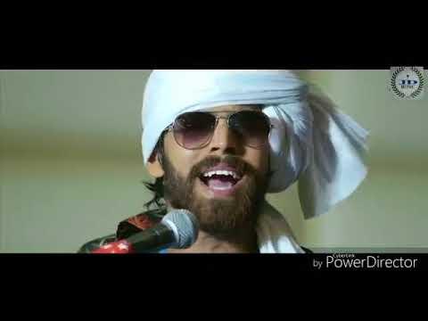 Latest Punjabi Song Teri Jakhi Ke Ma Gola Maru