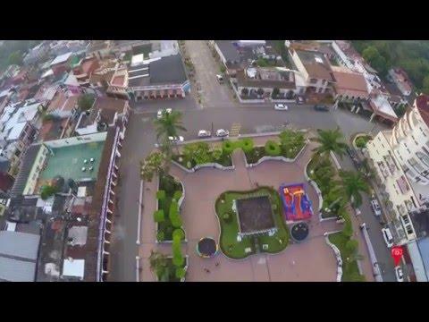 Santiago Tuxtla Veracruz