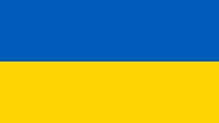 G&G Sindikatas - Muzika kuri saugo [Official Video]
