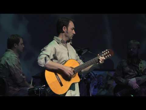 DeGrazia Centennial Concert - Domingo DeGrazia, Ted DeGrazia Long Play  - Open View Music