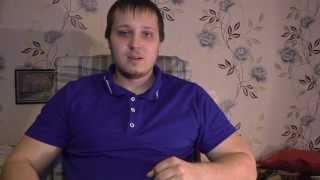 У меня к вам вопрос, стоит ли делать видео блоги?
