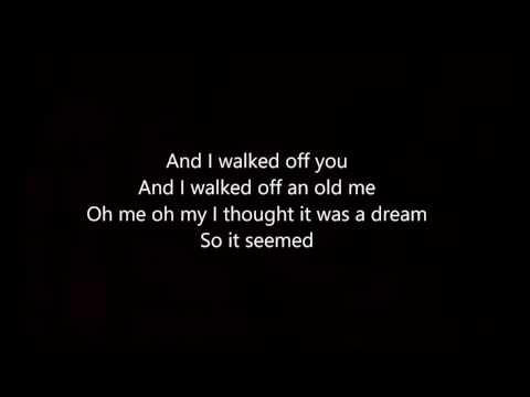 Maggie Rogers-Alaska-Vocal Backing Track Karaoke (With Lyrics)