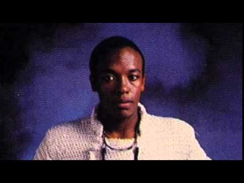 "Dr  Dre   ""86 Slauson Swap Meet Mix Tape Side B"