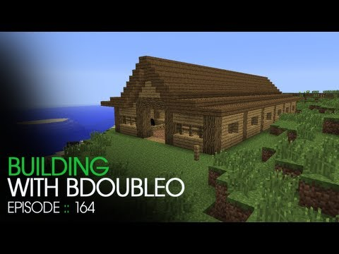 how to build a horse barn youtube 2