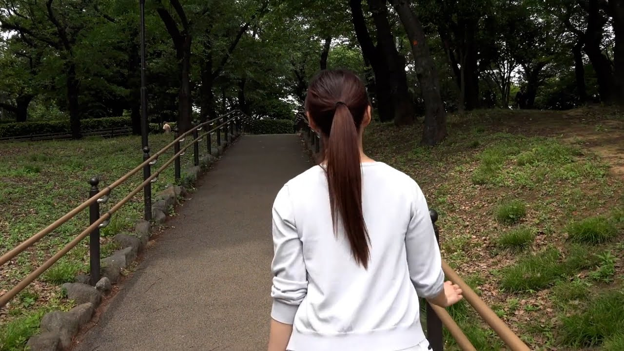 members_ponytail eri _pv