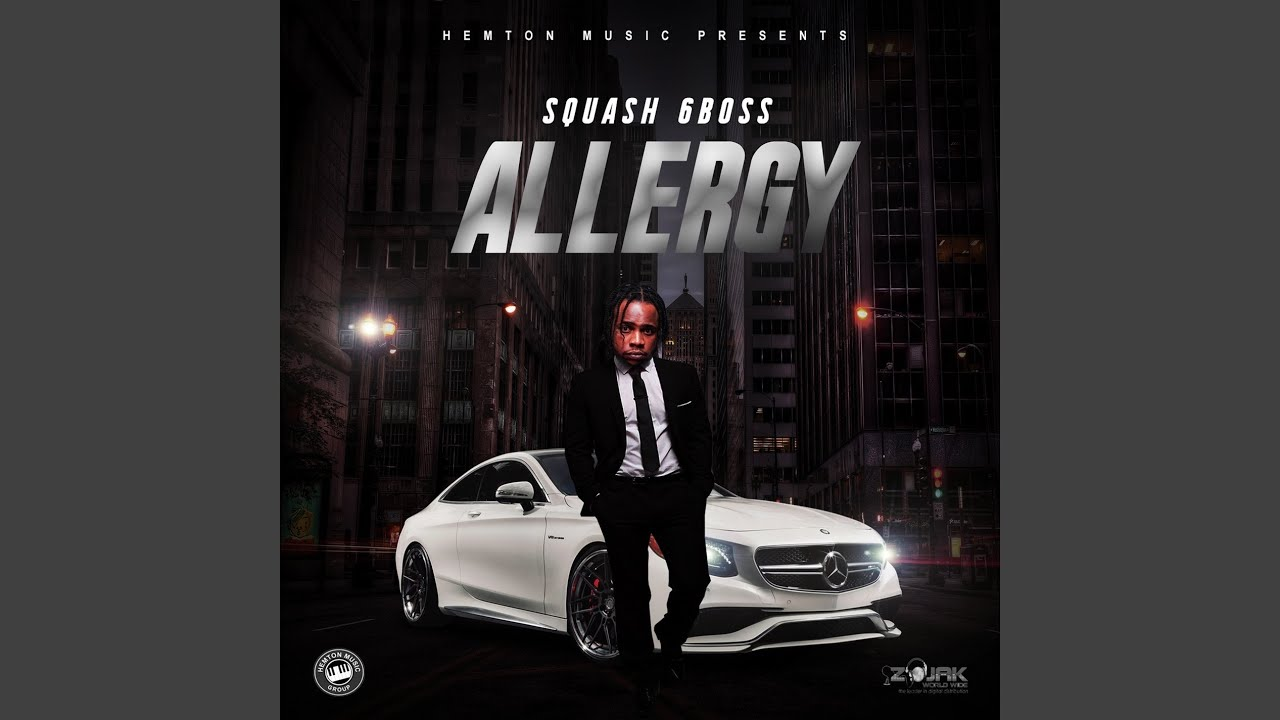 Download Allergy