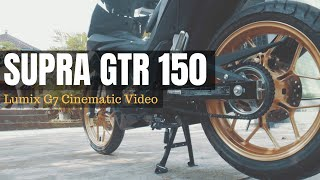 Supra GTR 2018 - Choose Supra GTR or MX King?