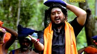 Srihari Feat. Vashisht Dhupad  Kattenthi Varoum  Nadai Thirakuthu