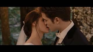 Twilight, Beautiful & Fallen - Love Death Birth
