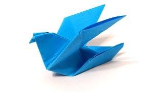 как сделать поделки из бумаги пошаговая инструкция