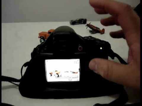 canon sx40 hs tutorial 1 portugu s foco manual macro youtube rh youtube com manual da canon sx30is em portugues Canon SX30 Flash