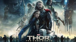 HOW TO DOWNLOAD, THOR THE DARK WORLD IN TAMIL MOVIE