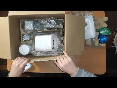 М'ясорубка BOSCH MFW2514W