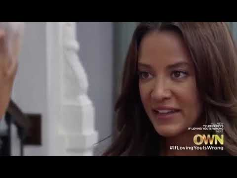 Download IF LOVING YOU IS WRONG SEASON 1  -  Ep 19