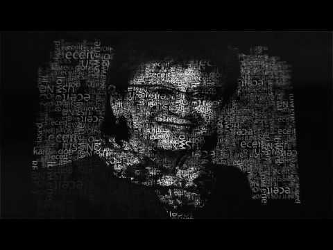 Ralph Bailey | Shame | Ruining Lives | KERN Radio | Bakersfield