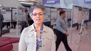 Why Collaborative MSK Research - Azar Varahrami (Western University)