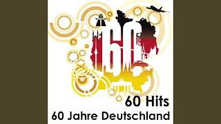 Die Flut (Radio Edit)