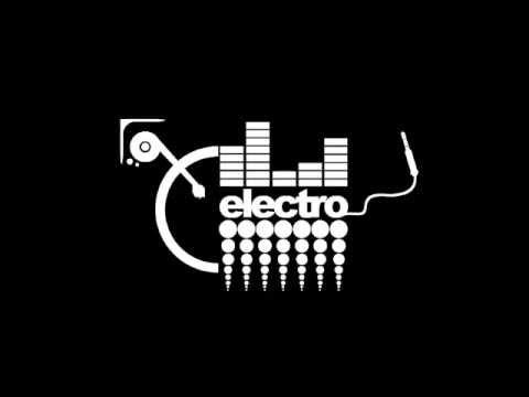 electro mix #18