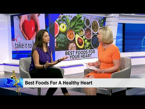 Poor diet is the Number 1 health problem in the United States