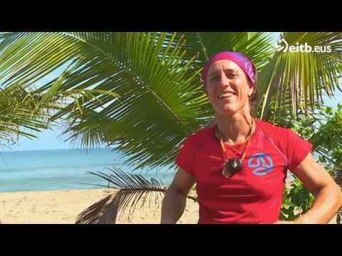 El Conquistador del Caribe: Episodio 2