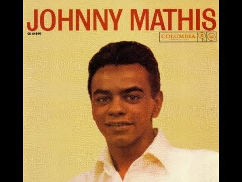 johnny mathesis