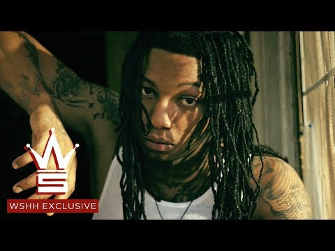 "SD ""From The Bottom"" (WSHH Exclusive - Official Music Video)"