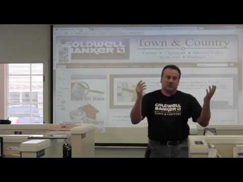 August 2013 Sales Meeting