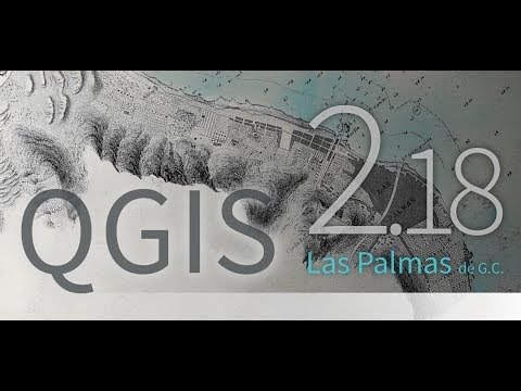How to download and install qgis 2 18 5 2017