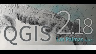 Gambar cover How to download and install qgis 2 18 5 2017