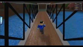 Roblox: Pokemon Brick Bronze - Part 4 - Route 2 + 3