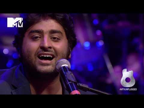Arijit Singh   Ke Tui Bol   Bengali New Song 2015 HD 1080p HD