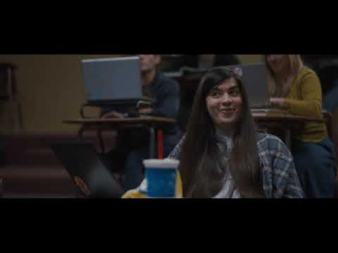 Watch Dogs: Legion – Classroom 101 Trailer – E3 2019