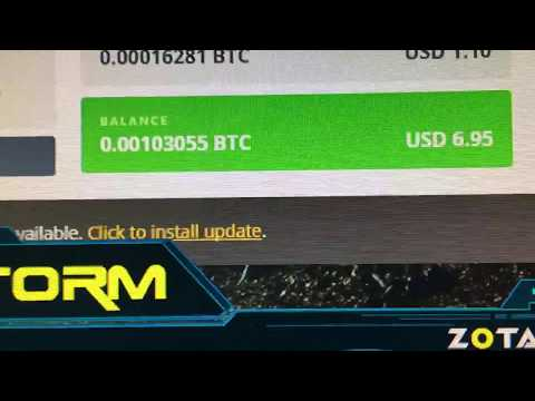 How To Sell BITCOIN For USD And Deposit In Bank Account Or PayPal!