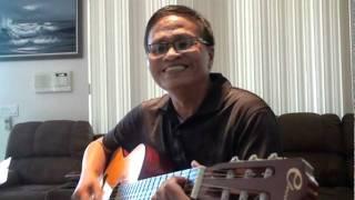 Yeu Em Bang Tron Con Tim - First Practice