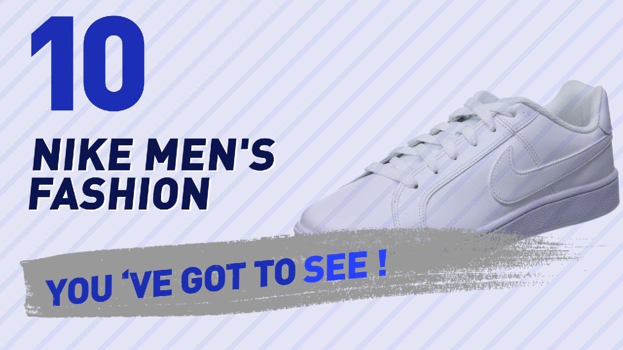 best service 24216 016f8  NikeMens  NikeTennis  MensNike