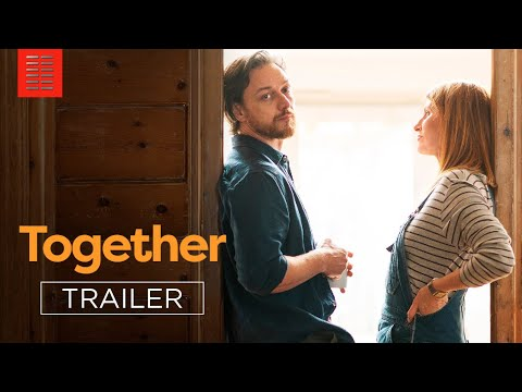 Movie of the Day: Together (2021) by     Stephen Daldry