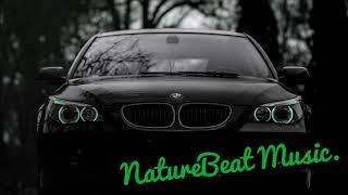NF - Let You Down (NBM Remix) [NBeatMusic.]