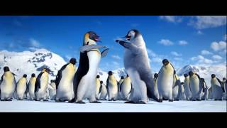 Penguin Dance Remix - DJ Dika.mp3