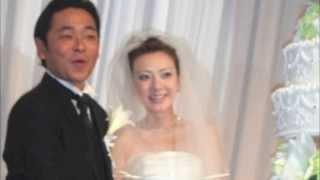 1/11、形成外科医でタレントの西川史子(42)が元葛飾区議で会社役員...