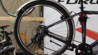 Велосипед Aist cruiser 1 0(Tип Велосипеды Манетки Shimano (SL-RS35) Модель 2016 года Возраст для взрослых Тип городской Тип привода цепно..., 2016-10-23T18:02:42.000Z)