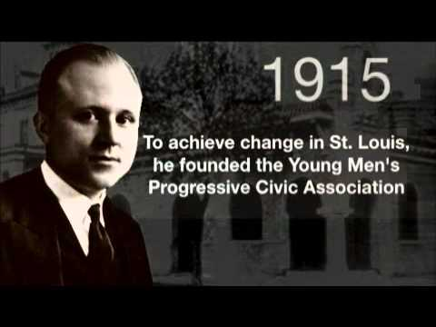 JCI History