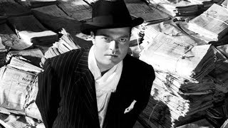 Citizen Kane: an analysis of Orson Welles's game-changer!
