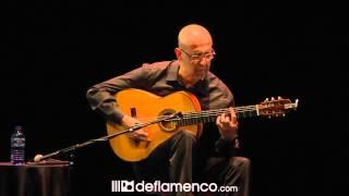Play Cana De Azucar