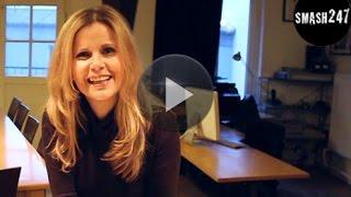 Gambar cover You've Got 3 Minutes mit Michaela Schaffrath
