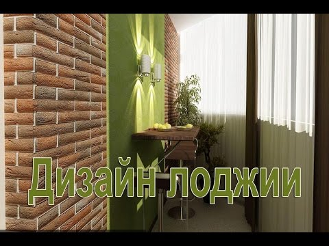 - Продажа земельных участков и недвижимости в