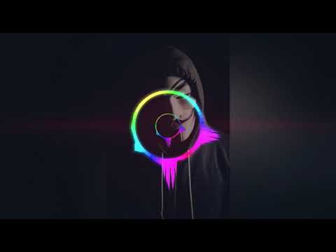 #2 Nostop 2018 - Nhạc sàn cực mạnh 2018 - Dj H.V.Khánh