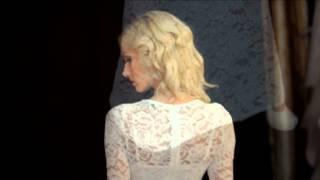 Свадебное платье: 205