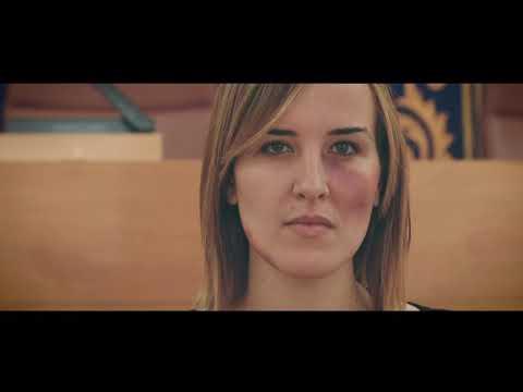 El impactante vídeo de JSCE contra la violencia machista