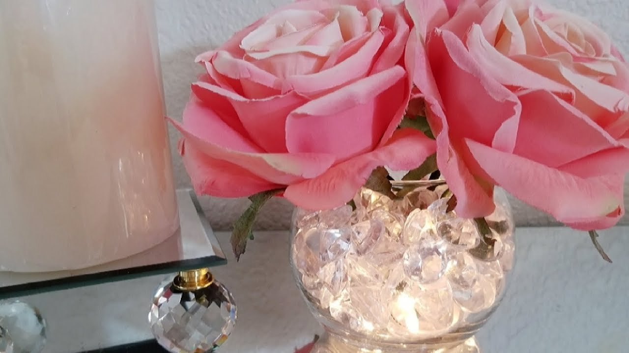 QUICK AND EASY   HOME DECOR TIPS   BUDGET FRIENDLY DIY    CAN BE USED IN A HOME OR EVENT SETTING