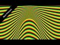 Miniature de la vidéo de la chanson Ghosts